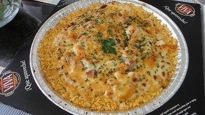 Mana's Kitchen~我が家のお手軽レシピ