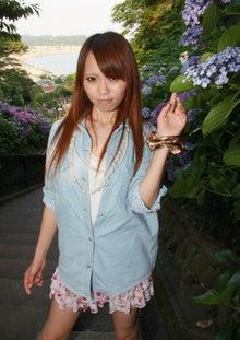 SATOSHI@長野の立ち寄り先-2010_06_24_0570