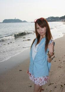 SATOSHI@長野の立ち寄り先-2010_06_24_0317