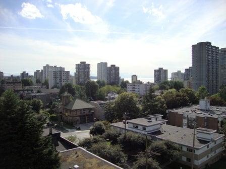 dahliaのブログ-Jun 24'10 カナダリア