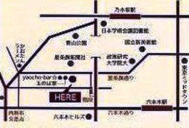 おまけ道@琵琶湖畔で実家生活♪ポテチンっ♪-20100705