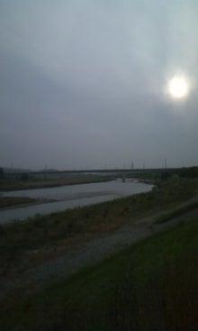 タンタンの冒険-100625_1735~01.jpg