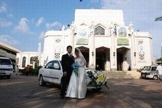 $にっしーのブログ ~フィリピーナとの結婚~