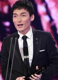 Super Juniorのそっくりさん。おまけ、2AMのそっくりさん。私が見 ...