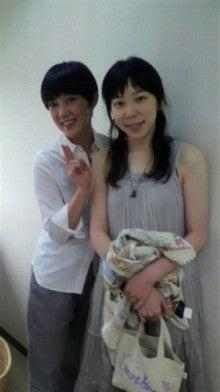 石井さとこオフィシャルブログ「Dr.さとこの美人養成 viva!!美歯道」Powered by Ameba-2010062614240001.jpg