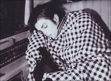 Always Michael ~God Of Music~-s2