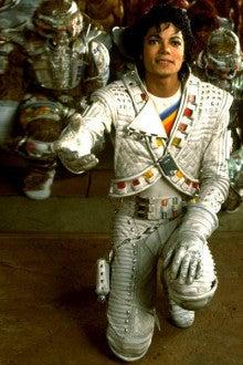 $Always Michael ~God Of Music~-Eo