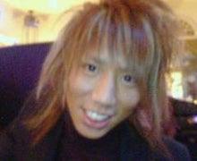 ★HAL★の「俺は絶対誰にも負けない!!」-af588922.jpg