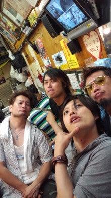 サザナミケンタロウ オフィシャルブログ「漣研太郎のNO MUSIC、NO NAME!」Powered by アメブロ-100626_1616~01.jpg