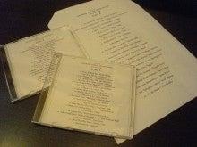 $オートマンダイナー池袋のブログ-cd