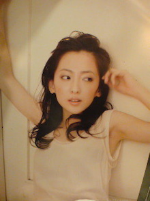 Maki Hamada Nude Photos 9