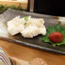★お寿司の本場でいろ…