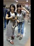 lovely cotton -100627_1159~010001.jpg