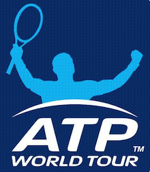 Tennis Around the World