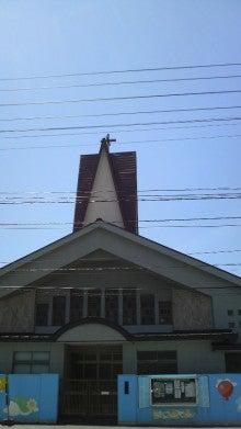 ある教会の牧師室-P1001252.jpg