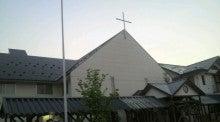 ある教会の牧師室-2010062813400000.jpg