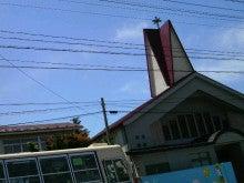 ある教会の牧師室-2010062813250000.jpg