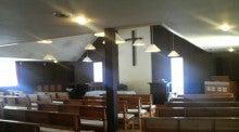 ある教会の牧師室-2010062813460000.jpg