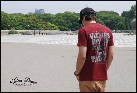 【BRAVE IT OUT】shingoのブログ