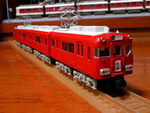 酔扇鉄道-TS3E9150.JPG