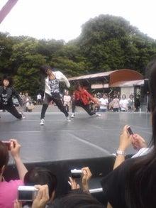 三十路姉さんプラスパワー日記-ユーコサンダンス