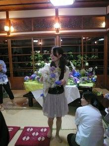 花嫁のためのウェディングブーケ-マフのブーケ当たりました