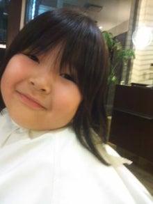 格闘親子と、のほほん母-100628_2008~02.jpg