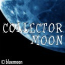 collectormoonのブログ