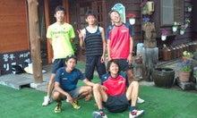 マラソン日記  -20100629120935.jpg
