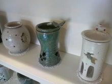 周南市 アロマのお店 Aroma drops ~smily days~-2010062914230000.jpg