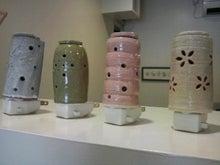周南市 アロマのお店 Aroma drops ~smily days~-2010062914220000.jpg