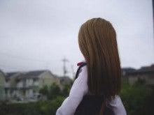 ちいかの乙女ブログ-遠くのお空が暗いです。