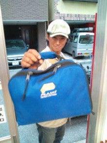 シーバス隊隊長のブログ-20100629180209.jpg