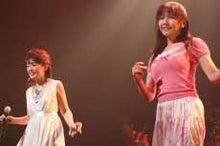 金田朋子10歳さんのブログ-notitle052.jpg