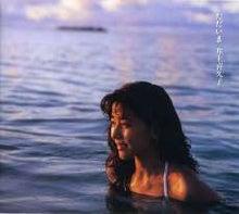 金田朋子10歳さんのブログ-notitle051.jpg