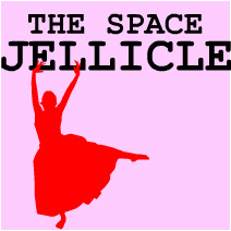 $THE SPACE JELLICLE