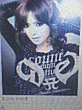 あゆ好き2号のあゆバカ日記-CDLのDVD.jpg