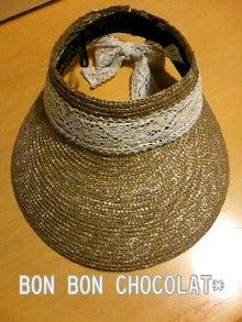 BON  BON  CHOCOLAT*-100629_2237~010001.jpg