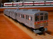 酔扇鉄道-TS3E9151.JPG