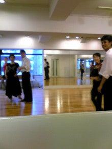 ◇安東ダンススクールのBLOG◇-6.30 1