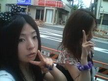 間瀬りさオフィシャルブログ-P1001828.jpg