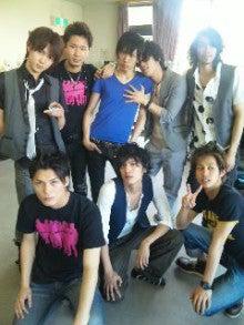 間瀬りさオフィシャルブログ-SBSH25771.JPG