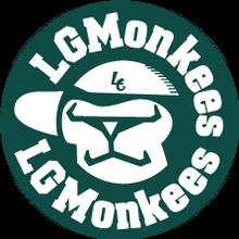 $LGYankees オフィシャルブログ Powered by Ameba