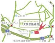 小さい地図