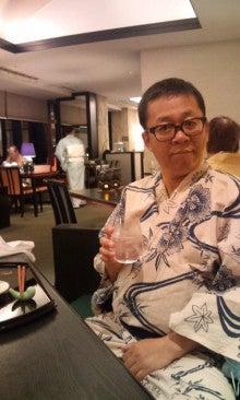 小林すすむのオフィシャルブログ「そろそろ、」Powered by Ameba-100701_1948~01.jpg
