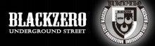COOL-Jオフィシャルブログ【BLACK ZERO】 【●】SOUL JAPAN by Ameba