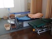 $岡山市南区の「はーと整骨院」腰痛・首の痛みを楽にします!