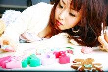 $杉野かりんオフィシャルブログ「かりん党」Powered by Ameba