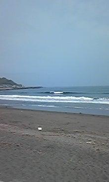 sachoのブログ-100702_135133.jpg