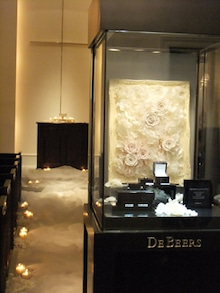 原田瞳の至福ブログ【香りでナチュラル・アセンション】-芳潤な香りは、エクスタシーをもたらし、豊かさを呼び覚ます。 border=